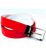 Stromberg Sintra Reversible Leather Belt
