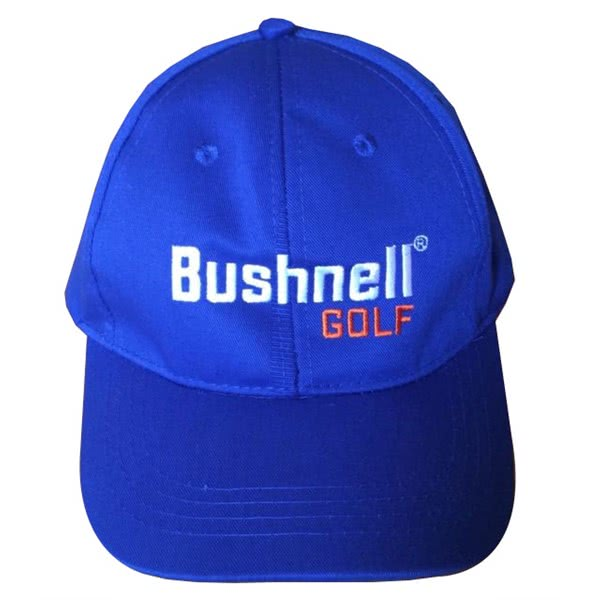 Bushnell Golf Cap