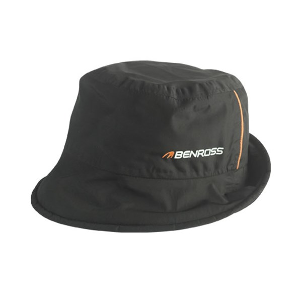 36364bf2a Benross Bucket Rain Hat