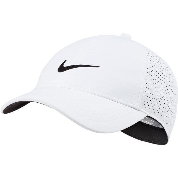 Nike Ladies AeroBill Heritage86 Golf Hat
