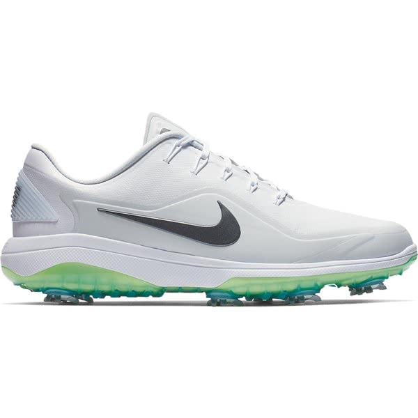 4a193f336657 Nike Mens Vapor 2 React Golf Shoes. Double tap to zoom. 1 ...