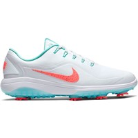 nike golf shoes pink