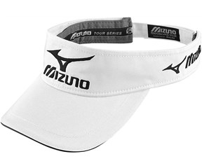 Mizuno Tour Golf Visor