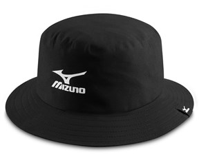 Mizuno Waterproof Bucket Hat 2015
