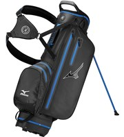 Mizuno Waterproof Elite Stand Bag 2016
