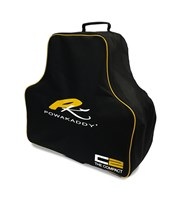 PowaKaddy C2 Compact Trolley Travel Cover