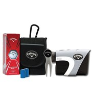 Callaway Laser 300 Range Finder Power Pack