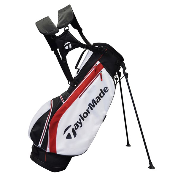 Taylormade Carry Lite Stand Bag 2014 Golfonline