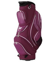 Yonex Ladies Ezone Cart Bag