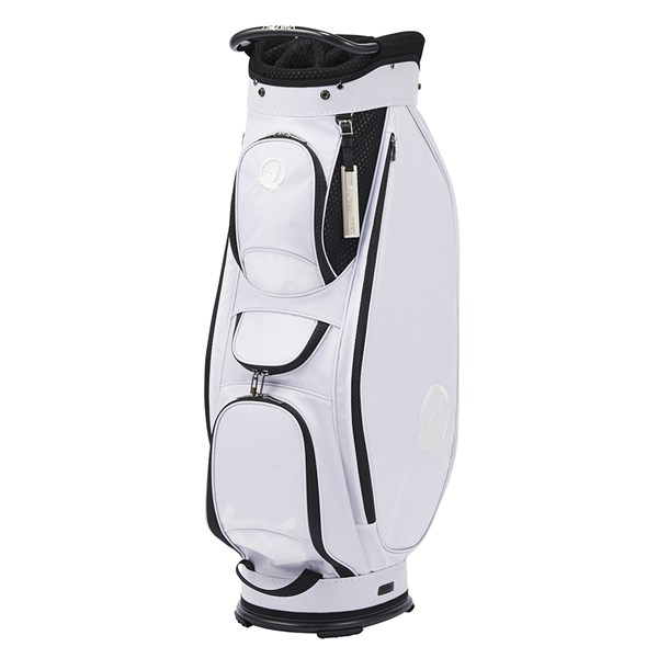 Honma Golf Caddy Cart Bag