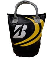 Bridgestone Shag Bag