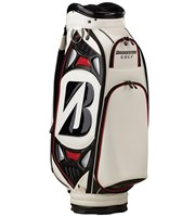 Bridgestone Mini Tour Staff Bag