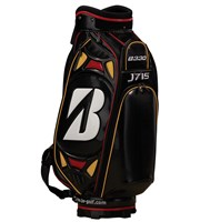 Bridgestone Tour Staff Bag