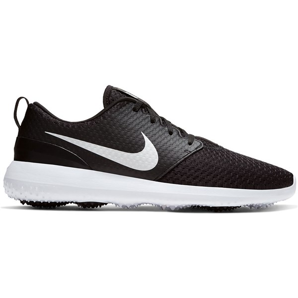 Nike Mens Roshe G Golf Shoes 2020