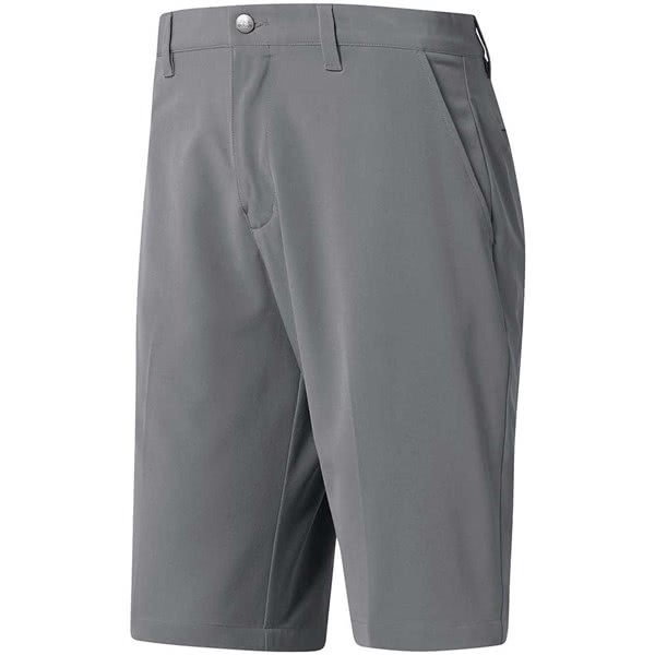adidas Mens Ultimate365 Shorts