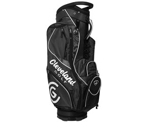 Cleveland CG Cart Bag 2015