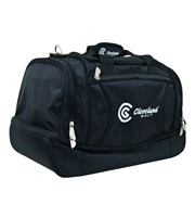 Cleveland Golf Holdall