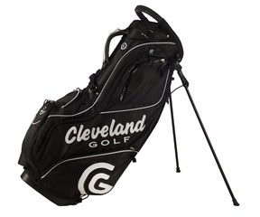 Cleveland CG Stand Bag 2015