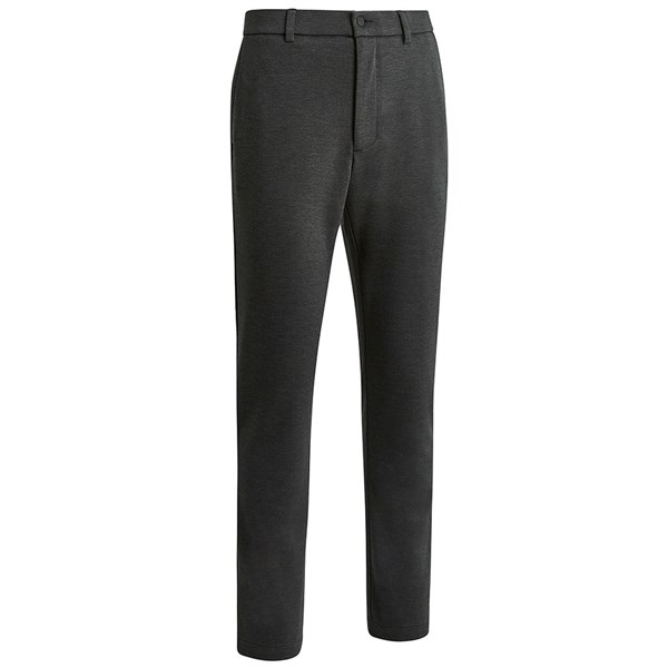 Callaway Mens Euro Knit Tailored Trouser