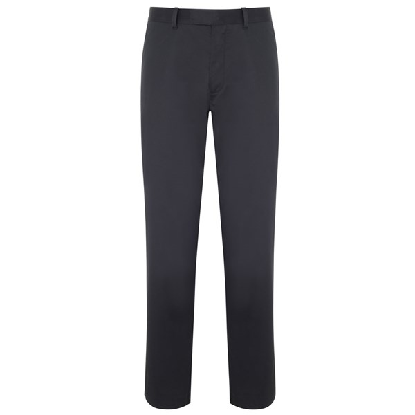 Callaway Mens Cotton Chev Trouser