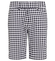 Callaway Ladies Gingham Shorts