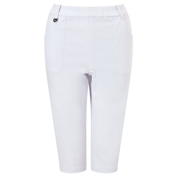 Callaway Ladies Chev Pull II City Shorts