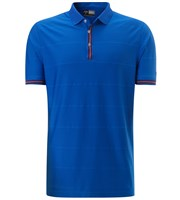 Callaway Mens Tagged Polo Shirt 2015
