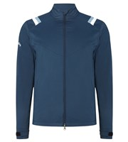 Callaway Mens Mid Weight Track Jacket