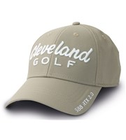 Cleveland Rotex 2.0 Golf Cap