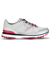 Callaway Ladies Solaire San Clemente Golf Shoes