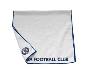 Chelsea Aqualock Caddy Towel