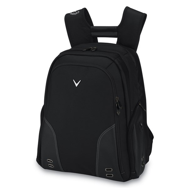 cb83bda77a Callaway Golf Chev Backpack. Double tap to zoom. Sorry ...