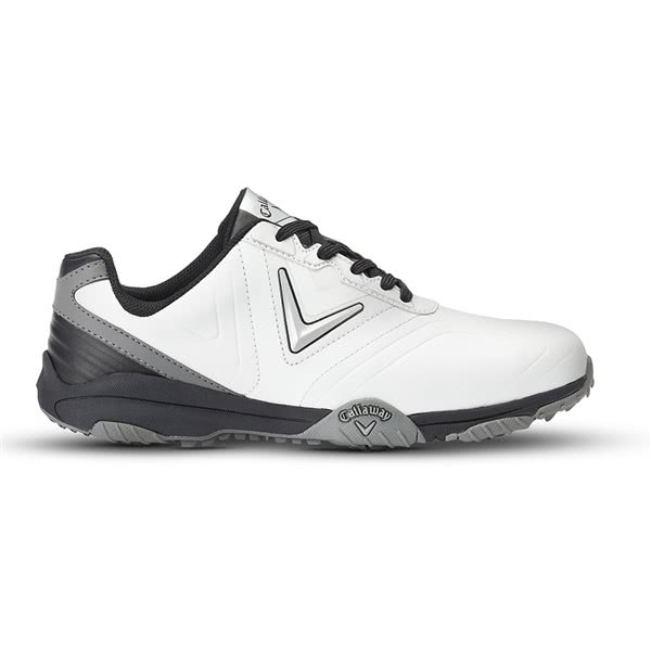 Callaway Mens Chev Comfort Golf Shoes 2018