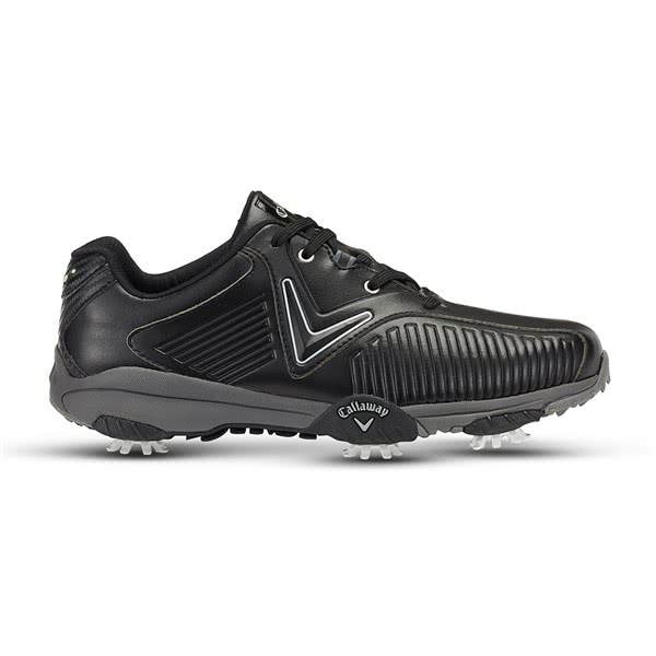 Callaway Mens Chev Mulligan Golf Shoes 2018