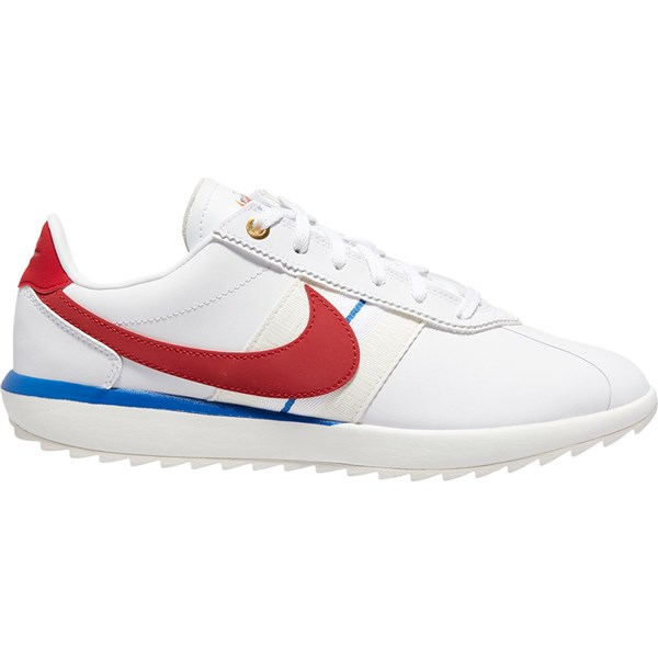 ángel subtítulo Generalizar  Nike Ladies Cortez G Golf Shoes - Golfonline