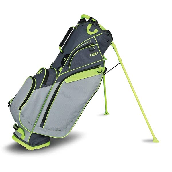 Ogio Ladies Cirrus Stand Bag