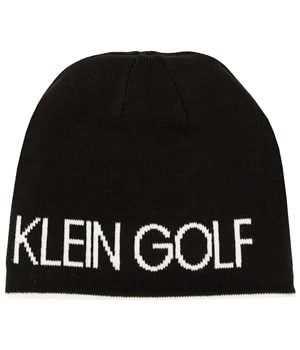 Calvin Klein Golf Reversible Beanie. Double tap to zoom. 1 ... f86022a72a3f
