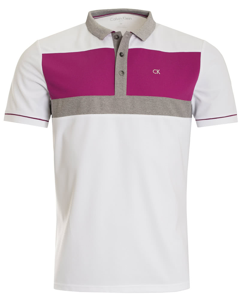 68e7cd01a Loud Golf Polo Shirts Uk