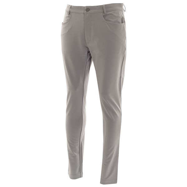 Calvin Klein Mens Genius 4-Way Stretch Trousers