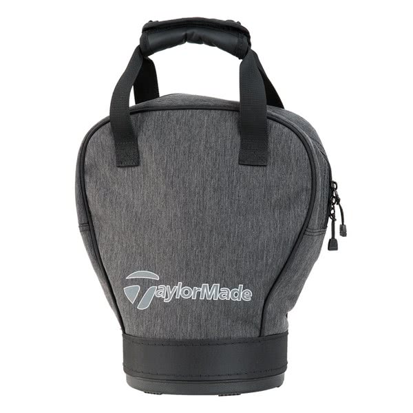 TaylorMade Classic Practice Ball Bag