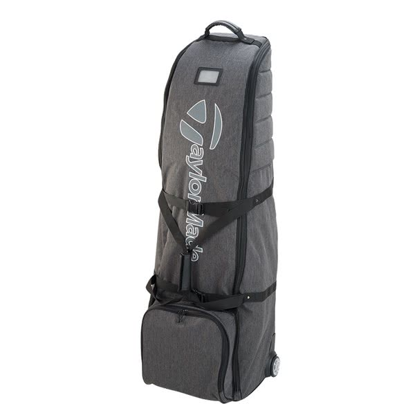 Taylormade Golf Bag >> Taylormade Classic Travel Cover