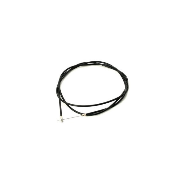 Clicgear Golf 3.0 & 3.5 Trolley Brake Cable