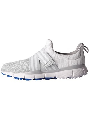 Adidas Golf Winter Climawarm Ladies Shoes