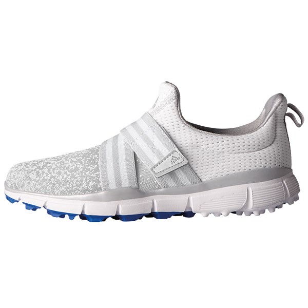 adidas ladies climacool trainers