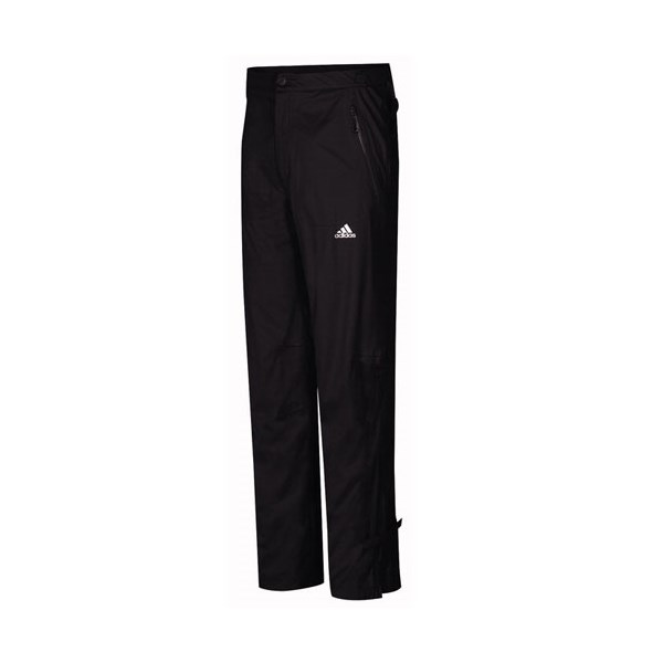 adidas ClimaProof Storm Trouser