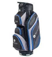 Motocaddy Club-Series Cart Bag 2016