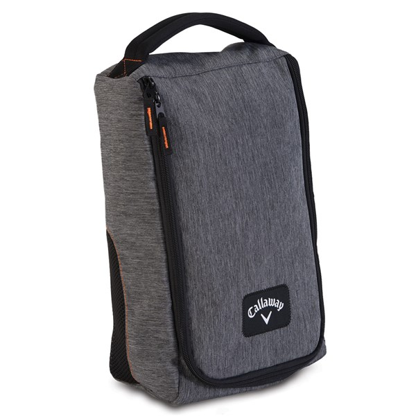 076d915c4d Callaway Clubhouse Collection Shoe Bag. Double tap to zoom. 1 ...