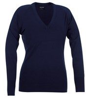 Galvin Green Ladies Coco Knitted Sweater