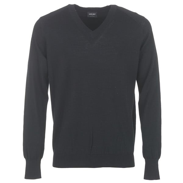 Galvin Green Mens Cody Classic Sweater