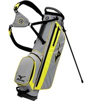 Mizuno Comp Weekend Stand Bag 2017